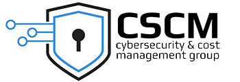 Cyber Security & Cost Management Group